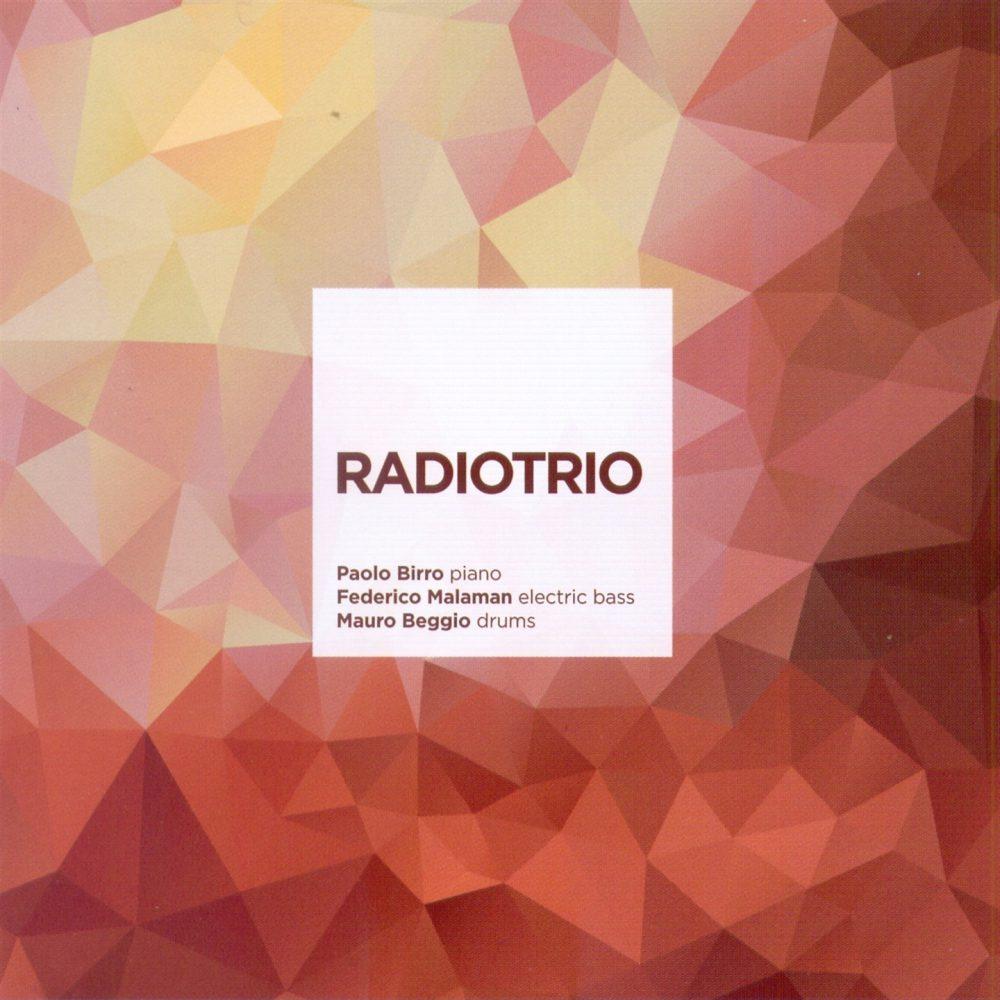 Radiotrio